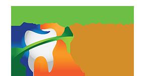 Tandartspraktijk Ruigrok Logo